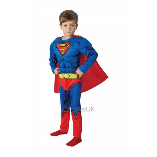 Superman Jelmez ef297b91ae