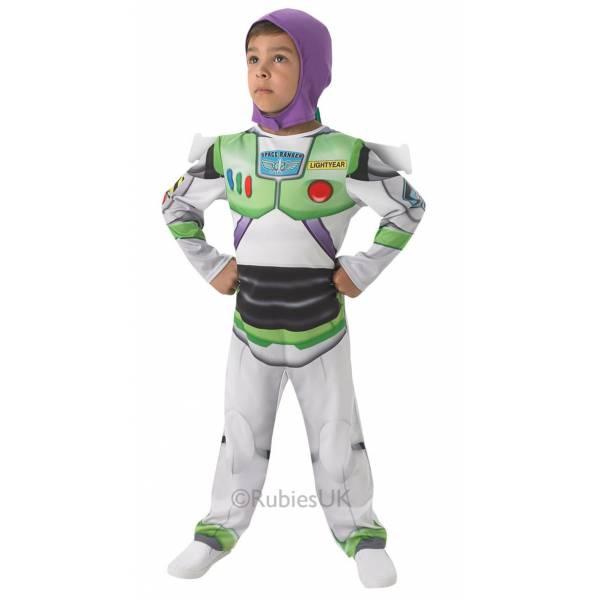 Buzz Jelmez