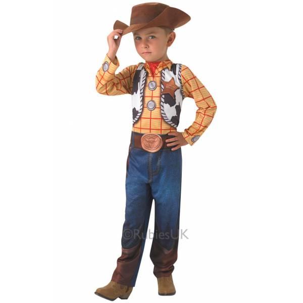 Woody  Jelmez