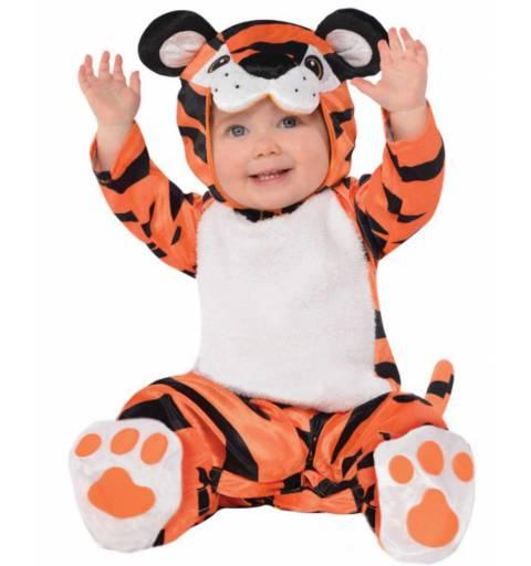 Tigris Baba  Jelmez