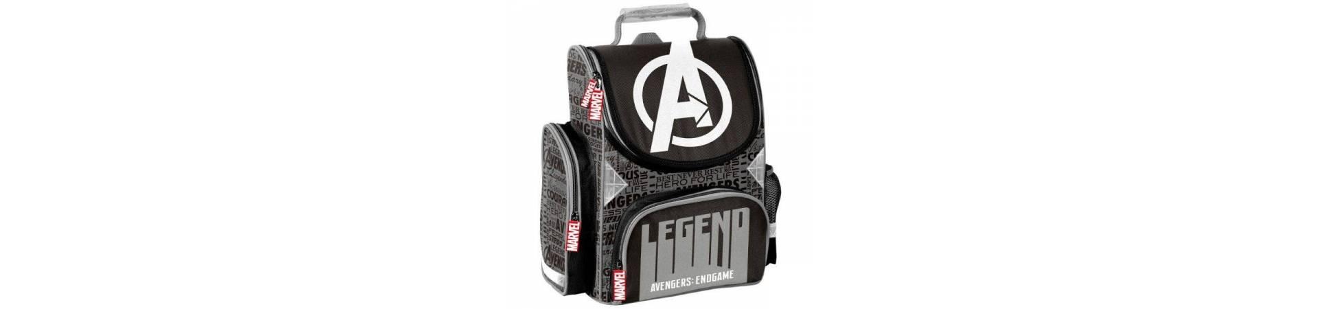 Marvel - Táskák