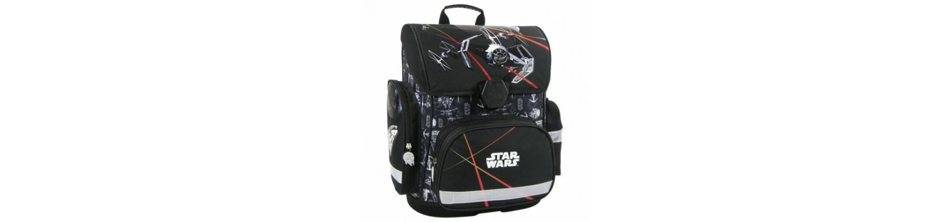 Star Wars - Táskák
