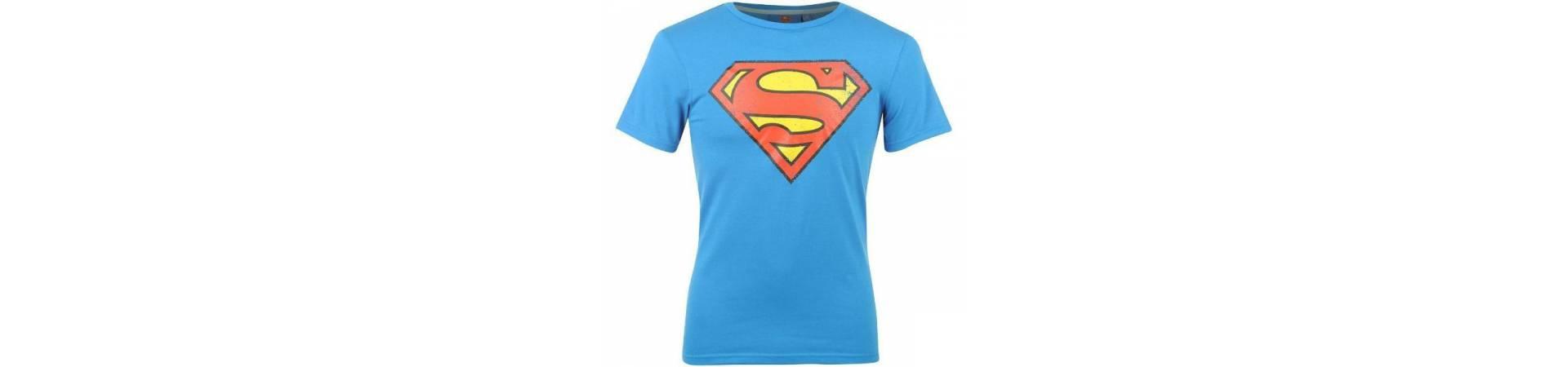 228d03e484 Superman ruhaneműk - Mesemix Webáruház