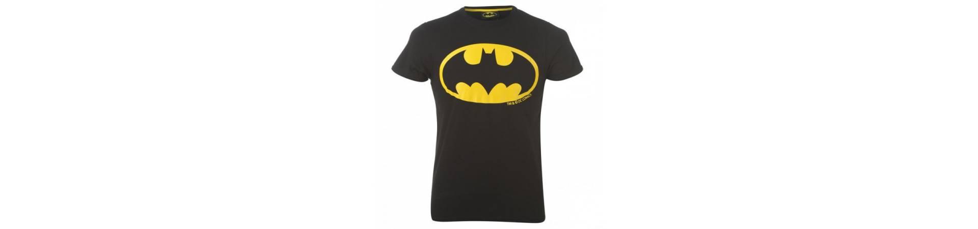 Batman - Ruhanemű