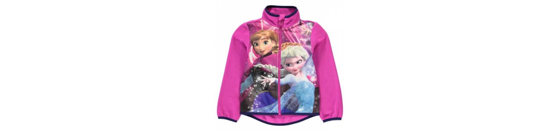 Lány - pulóver
