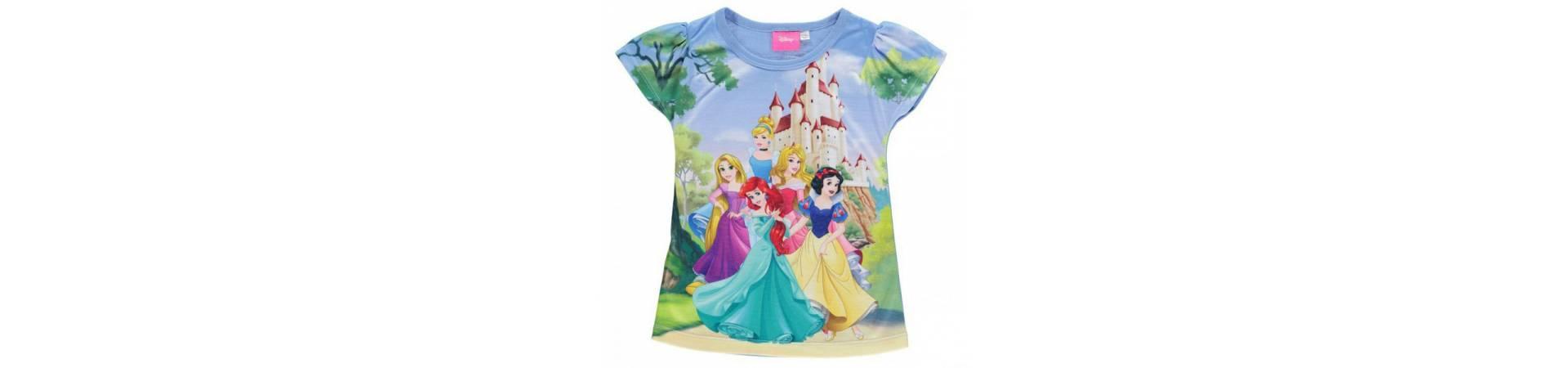 Disney hercegnő - Ruhanemű