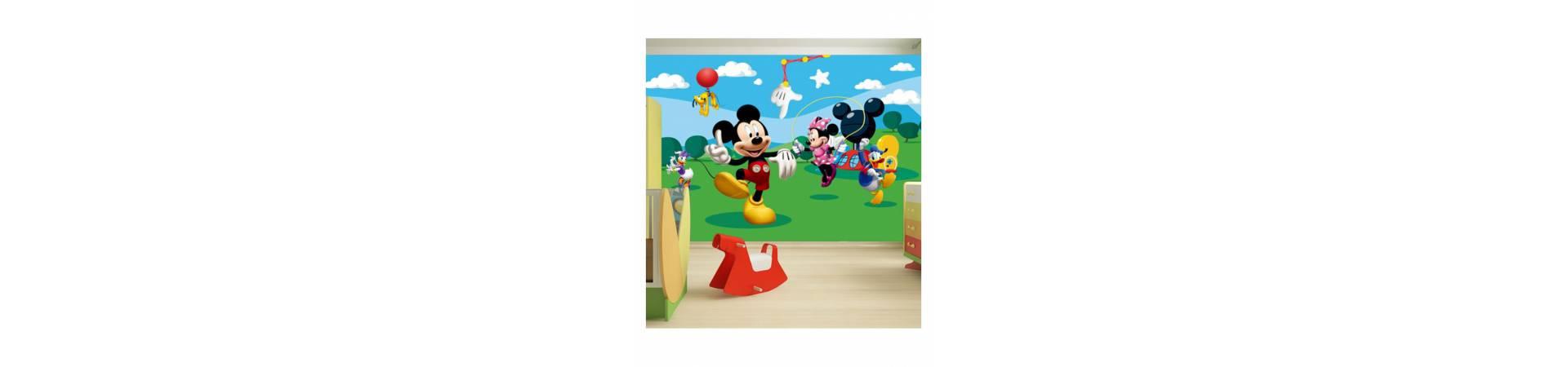 Disney tapéták