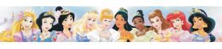 Disney Princess - 48 Hours