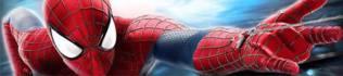 Superheros - 48 Hours