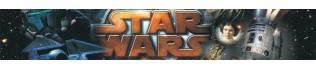 Star Wars - 48 Hours