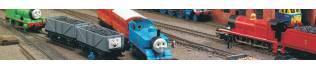 Thomas - 48 Hours