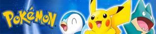 Pokemon - 48 hours