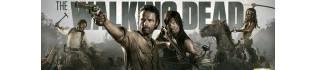 The Walking Dead - 48 Hours
