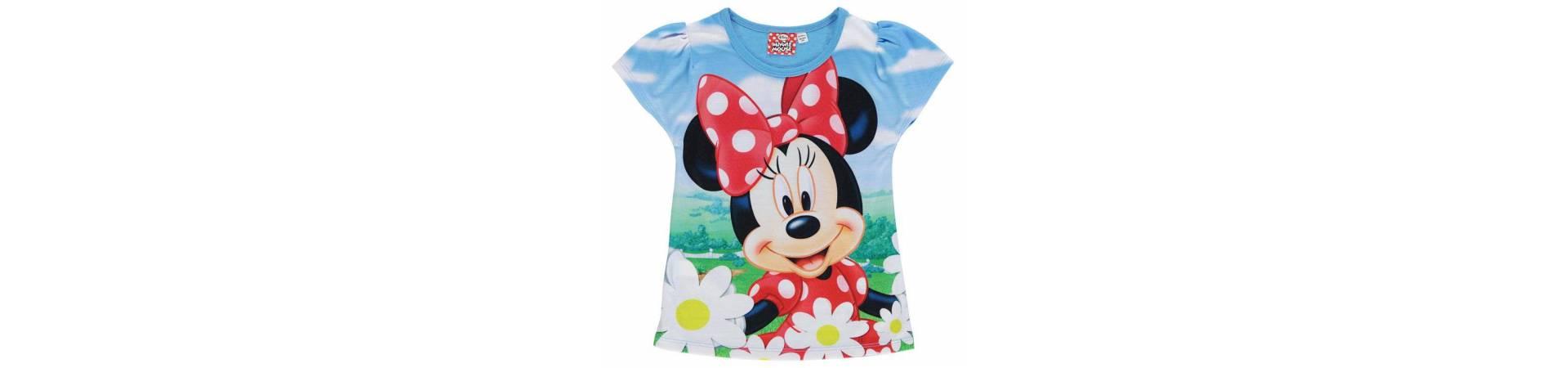Disney Minnie Felsők