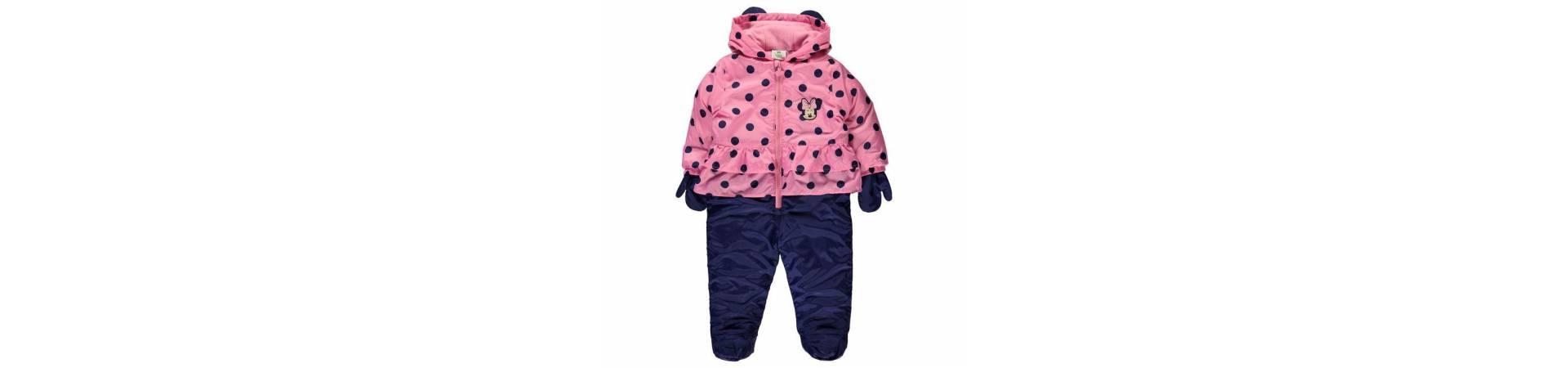 Disney Minnie Kabát