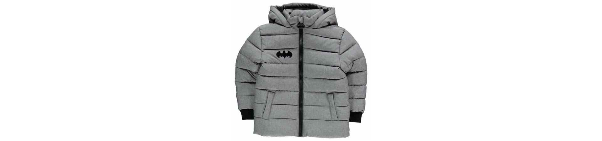 Batman Kabát