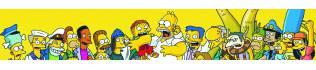 The Simpsons - 48 óra